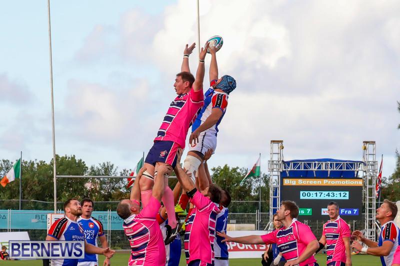 Classic-Lions-vs-France-Classic-World-Rugby-Classic-Bermuda-November-5-2017_3288