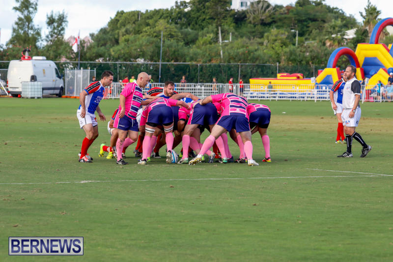 Classic-Lions-vs-France-Classic-World-Rugby-Classic-Bermuda-November-5-2017_3296