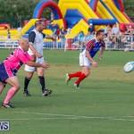 Classic Lions vs France Classic World Rugby Classic Bermuda, November 5 2017_3298