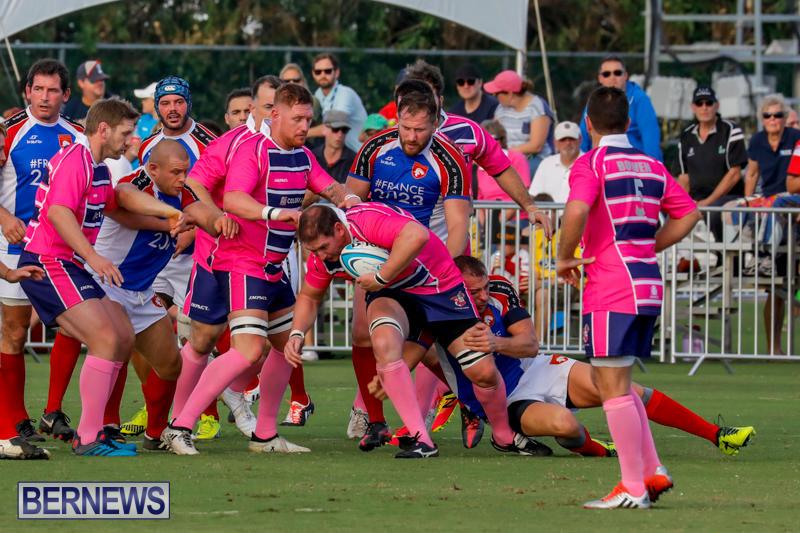 Classic-Lions-vs-France-Classic-World-Rugby-Classic-Bermuda-November-5-2017_3308