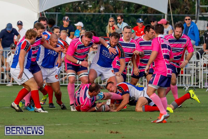 Classic-Lions-vs-France-Classic-World-Rugby-Classic-Bermuda-November-5-2017_3309