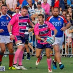 Classic Lions vs France Classic World Rugby Classic Bermuda, November 5 2017_3315