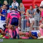 Classic Lions vs France Classic World Rugby Classic Bermuda, November 5 2017_3326
