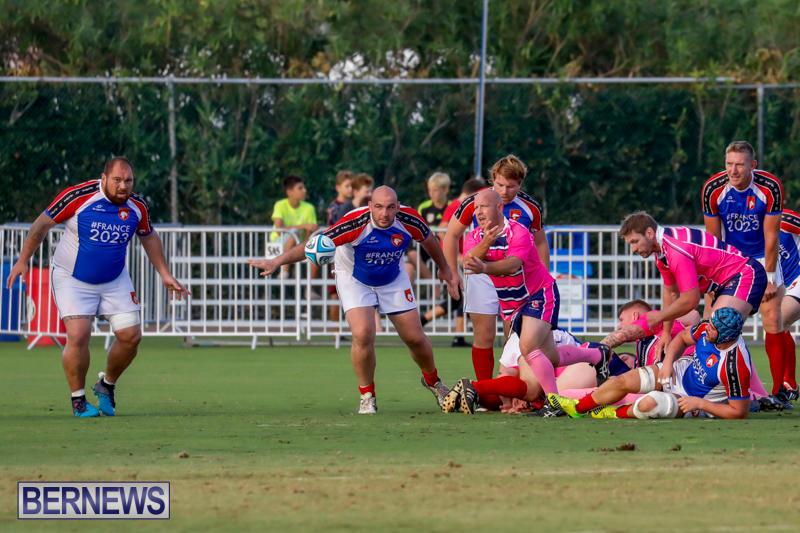 Classic-Lions-vs-France-Classic-World-Rugby-Classic-Bermuda-November-5-2017_3331