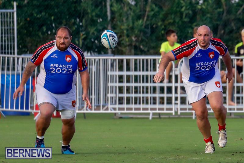 Classic-Lions-vs-France-Classic-World-Rugby-Classic-Bermuda-November-5-2017_3332