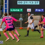 Classic Lions vs France Classic World Rugby Classic Bermuda, November 5 2017_3333