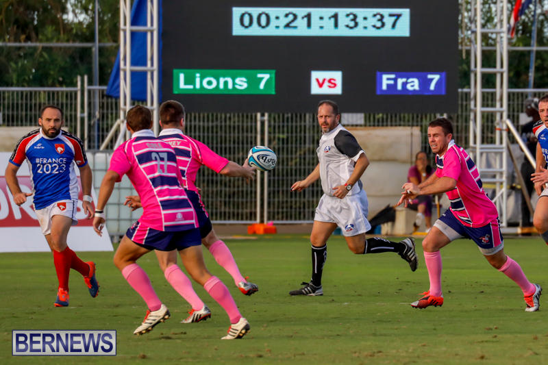 Classic-Lions-vs-France-Classic-World-Rugby-Classic-Bermuda-November-5-2017_3333
