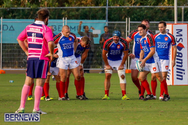 Classic-Lions-vs-France-Classic-World-Rugby-Classic-Bermuda-November-5-2017_3337