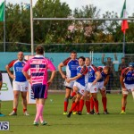 Classic Lions vs France Classic World Rugby Classic Bermuda, November 5 2017_3340