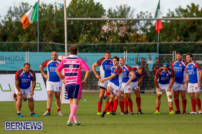 Classic-Lions-vs-France-Classic-World-Rugby-Classic-Bermuda-November-5-2017_3340