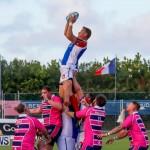 Classic Lions vs France Classic World Rugby Classic Bermuda, November 5 2017_3343
