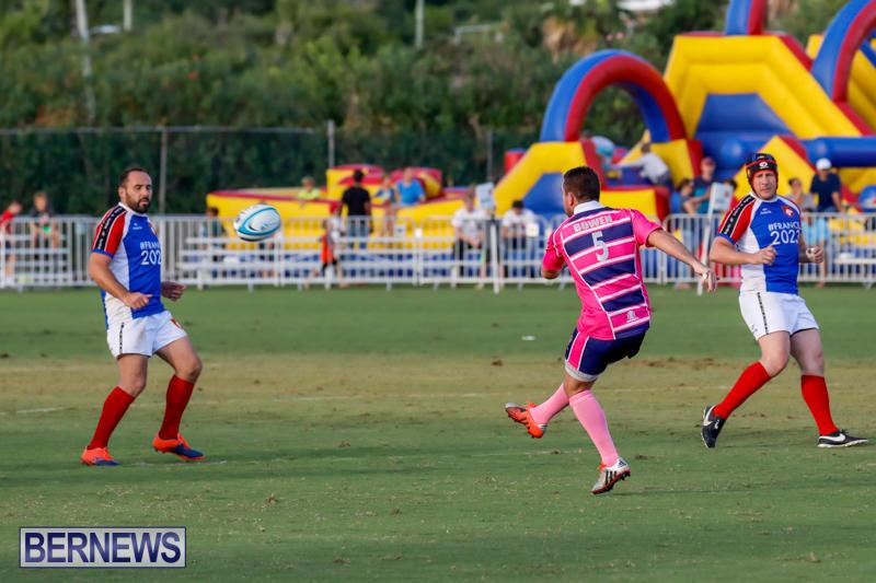 Classic-Lions-vs-France-Classic-World-Rugby-Classic-Bermuda-November-5-2017_3359