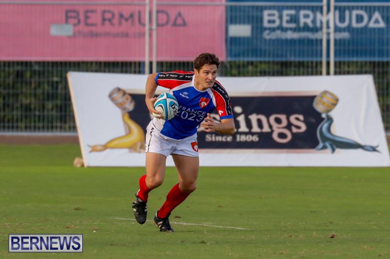 Classic-Lions-vs-France-Classic-World-Rugby-Classic-Bermuda-November-5-2017_3364