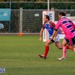 Classic Lions vs France Classic World Rugby Classic Bermuda, November 5 2017_3370