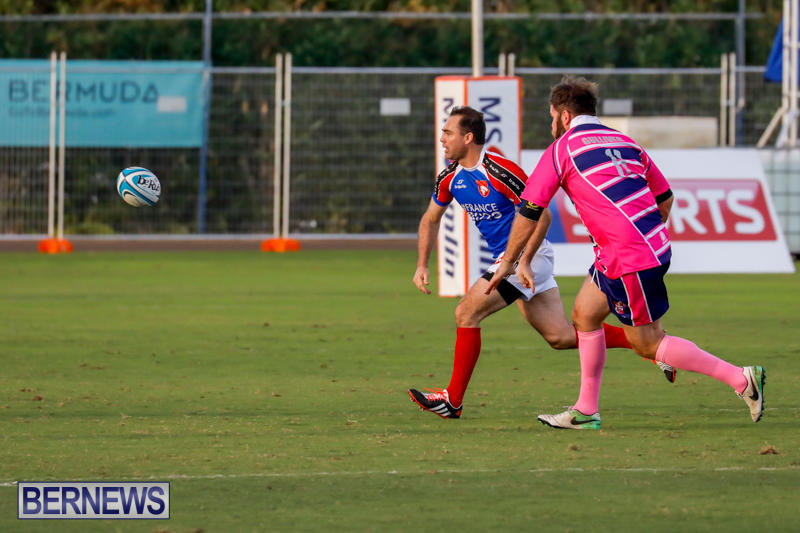 Classic-Lions-vs-France-Classic-World-Rugby-Classic-Bermuda-November-5-2017_3370