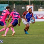 Classic Lions vs France Classic World Rugby Classic Bermuda, November 5 2017_3372