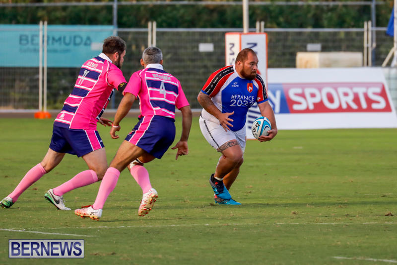 Classic-Lions-vs-France-Classic-World-Rugby-Classic-Bermuda-November-5-2017_3372