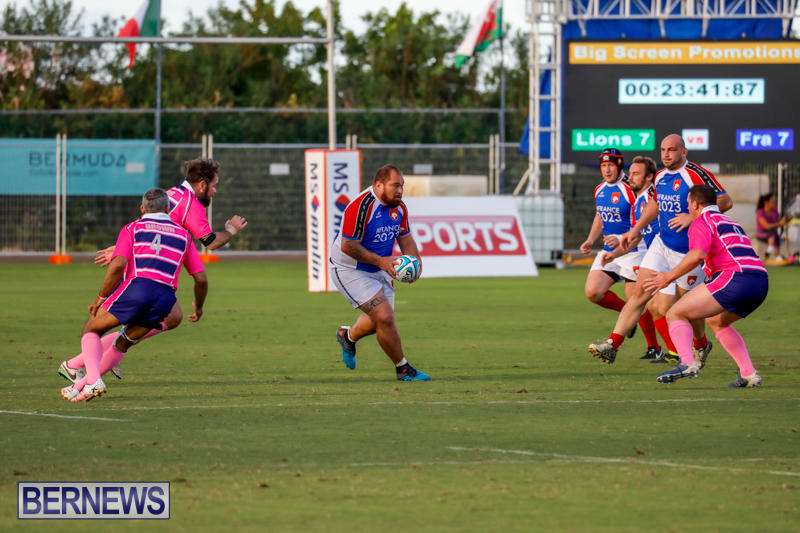 Classic-Lions-vs-France-Classic-World-Rugby-Classic-Bermuda-November-5-2017_3373