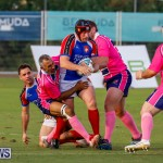 Classic Lions vs France Classic World Rugby Classic Bermuda, November 5 2017_3383