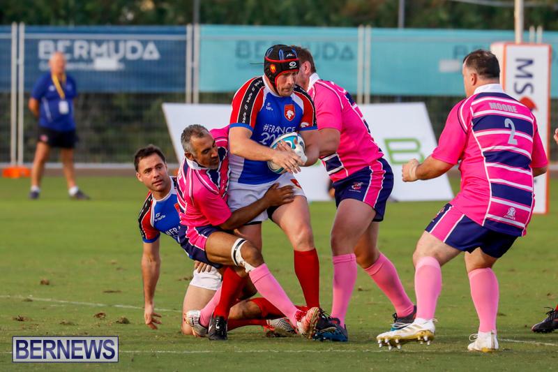 Classic-Lions-vs-France-Classic-World-Rugby-Classic-Bermuda-November-5-2017_3383