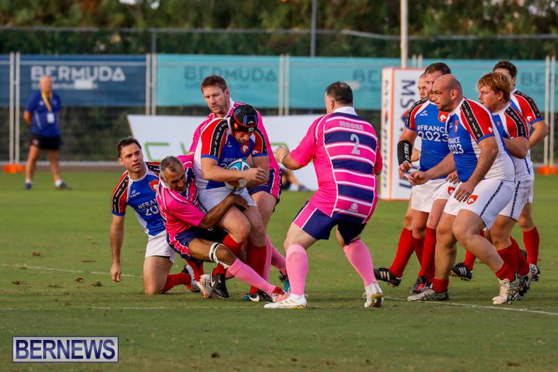 Classic-Lions-vs-France-Classic-World-Rugby-Classic-Bermuda-November-5-2017_3384