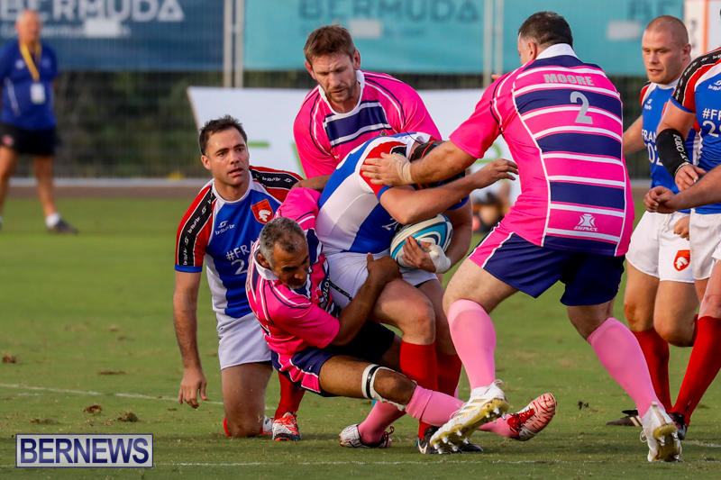 Classic-Lions-vs-France-Classic-World-Rugby-Classic-Bermuda-November-5-2017_3385