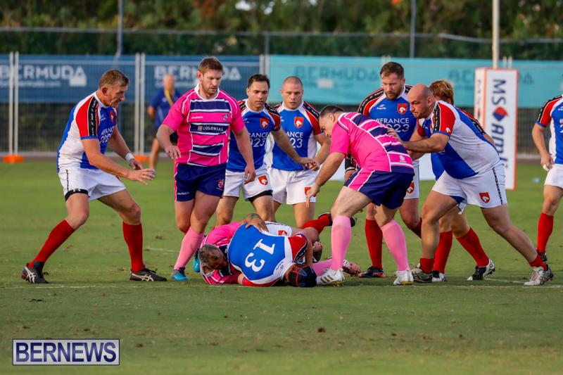 Classic-Lions-vs-France-Classic-World-Rugby-Classic-Bermuda-November-5-2017_3386