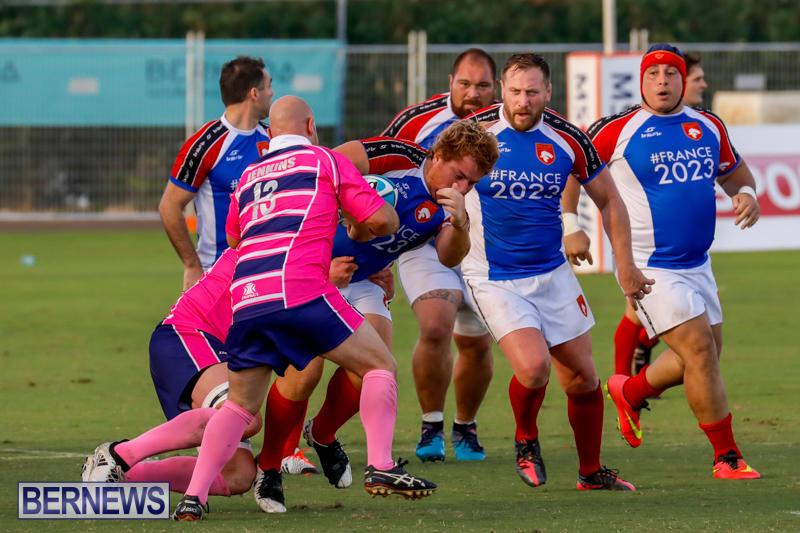 Classic-Lions-vs-France-Classic-World-Rugby-Classic-Bermuda-November-5-2017_3390