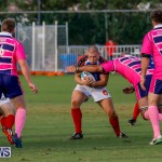 Classic Lions vs France Classic World Rugby Classic Bermuda, November 5 2017_3395