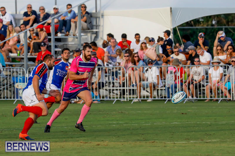 Classic-Lions-vs-France-Classic-World-Rugby-Classic-Bermuda-November-5-2017_3399