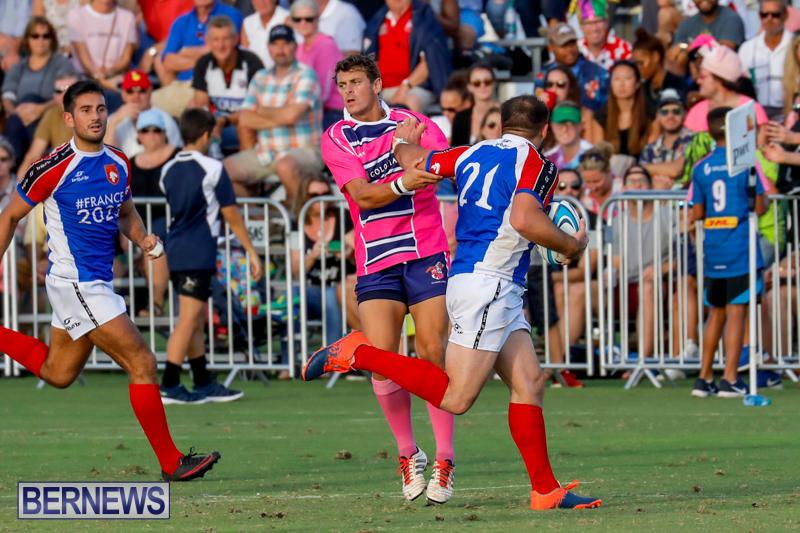Classic-Lions-vs-France-Classic-World-Rugby-Classic-Bermuda-November-5-2017_3404