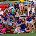 Classic Lions vs France Classic World Rugby Classic Bermuda, November 5 2017_3412