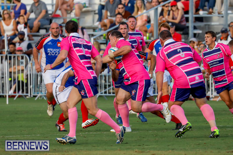 Classic-Lions-vs-France-Classic-World-Rugby-Classic-Bermuda-November-5-2017_3419