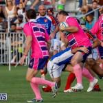 Classic Lions vs France Classic World Rugby Classic Bermuda, November 5 2017_3420