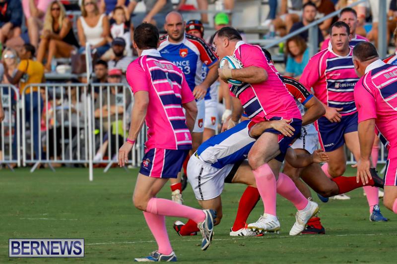 Classic-Lions-vs-France-Classic-World-Rugby-Classic-Bermuda-November-5-2017_3420