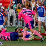 Classic Lions vs France Classic World Rugby Classic Bermuda, November 5 2017_3422