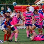 Classic Lions vs France Classic World Rugby Classic Bermuda, November 5 2017_3423