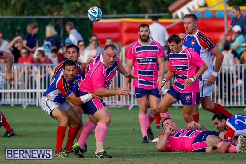 Classic-Lions-vs-France-Classic-World-Rugby-Classic-Bermuda-November-5-2017_3423