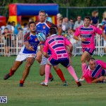 Classic Lions vs France Classic World Rugby Classic Bermuda, November 5 2017_3426