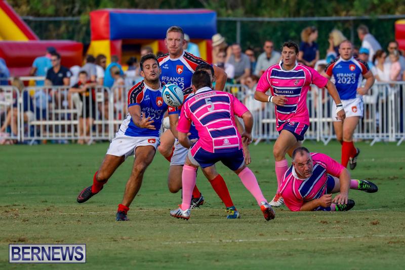 Classic-Lions-vs-France-Classic-World-Rugby-Classic-Bermuda-November-5-2017_3426