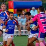 Classic Lions vs France Classic World Rugby Classic Bermuda, November 5 2017_3427