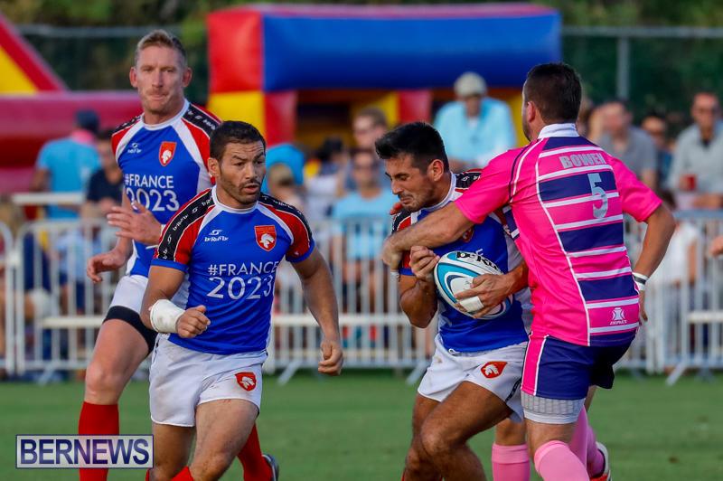 Classic-Lions-vs-France-Classic-World-Rugby-Classic-Bermuda-November-5-2017_3427