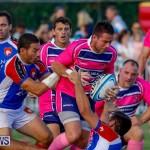 Classic Lions vs France Classic World Rugby Classic Bermuda, November 5 2017_3435