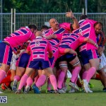 Classic Lions vs France Classic World Rugby Classic Bermuda, November 5 2017_3463
