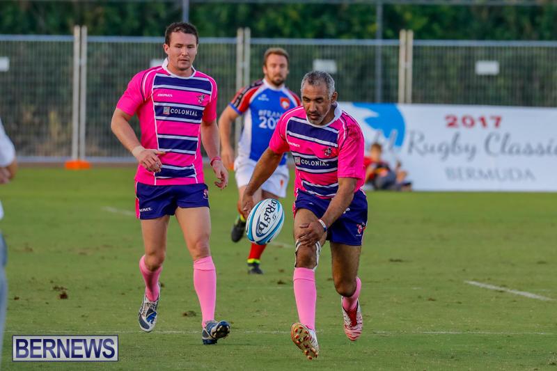 Classic-Lions-vs-France-Classic-World-Rugby-Classic-Bermuda-November-5-2017_3484