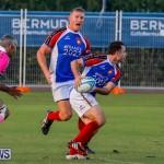 Classic Lions vs France Classic World Rugby Classic Bermuda, November 5 2017_3490