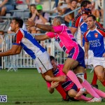 Classic Lions vs France Classic World Rugby Classic Bermuda, November 5 2017_3502
