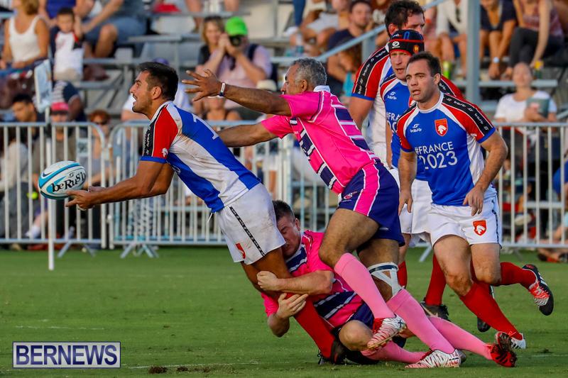 Classic-Lions-vs-France-Classic-World-Rugby-Classic-Bermuda-November-5-2017_3502
