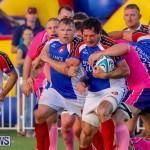 Classic Lions vs France Classic World Rugby Classic Bermuda, November 5 2017_3513