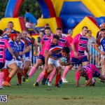 Classic Lions vs France Classic World Rugby Classic Bermuda, November 5 2017_3516